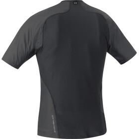 GORE WEAR Windstopper - Sous-vêtement Homme - noir